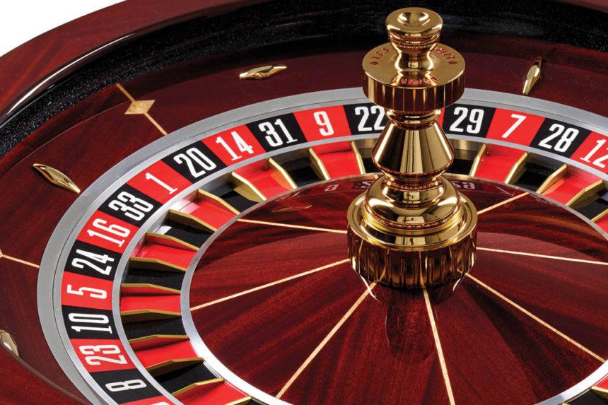 Стримеры казино обман